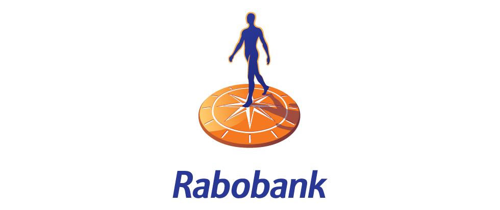 2012_02_Rabobank