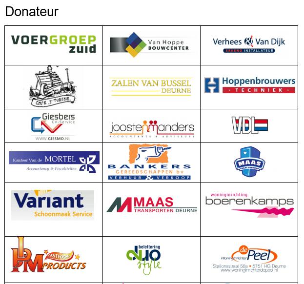 donateurs2018a