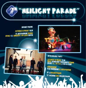 heilightparade2015