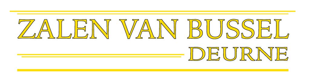 logo-Zalenvanbussel-2